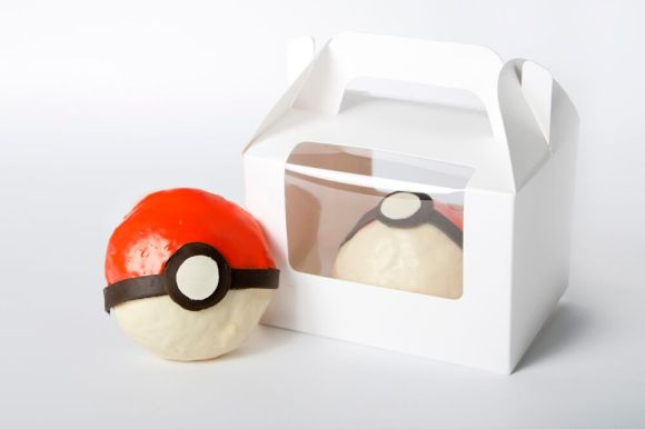 pokemoncafe10