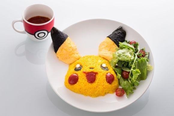 pokemoncafe6