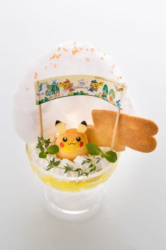pokemoncafe7