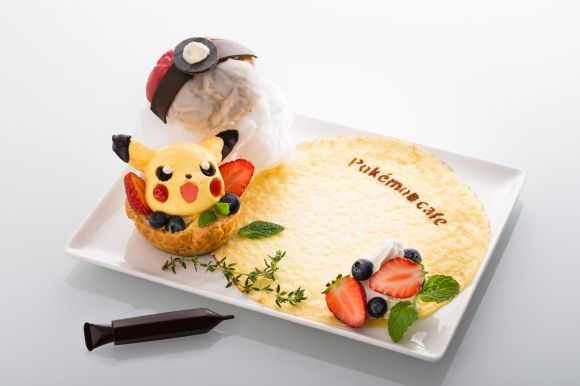 pokemoncafe9